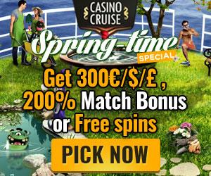 online casino welcome bonus book of ra casino online