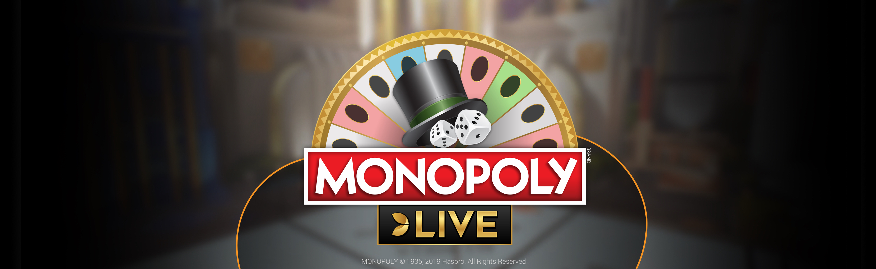 MONOPOLY Live, Deal or No Deal and more at Cloudbet