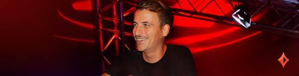 Philipp Gruissem joins partypoker