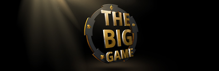 The Big Game is Back with New Addition at partypoker MILLIONS Germany