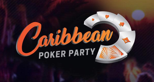 partypoker Caribbean Poker Party to Challenge PokerStars' Caribbean Adventure in Bahamas with $22M in Guarantees