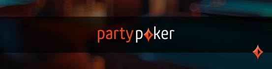 partypoker apologises for Sunday