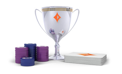 Tournament Dollars to replace PP LIVE Dollars at partypoker