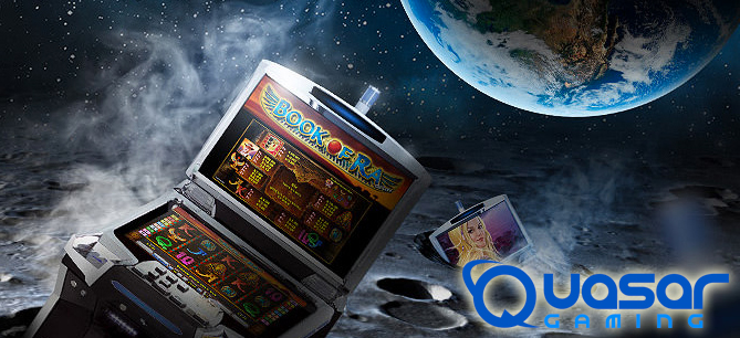 online casino welcome bonus quasar