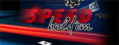 gala casino hull poker schedule