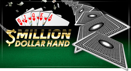 Loan for poker bankroll