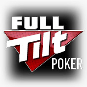 Full Tilt Poker leaderboard