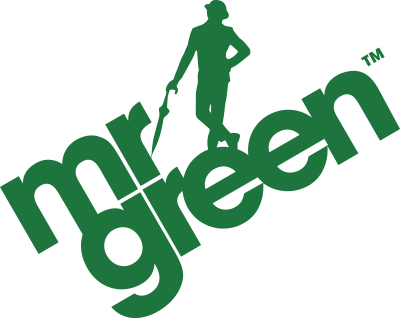 Swedish iGaming brand Mr Green celebrates 10th Anniversary