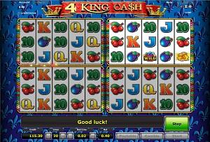 4_king_cash