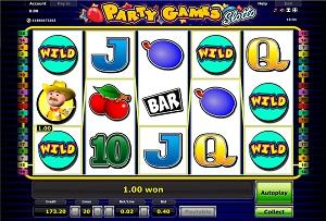 party_games_slotto