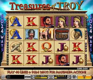 treasuresoftroy