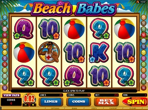 beach-babes-microgaming