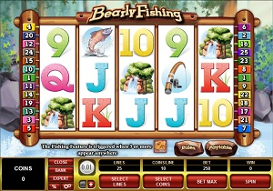 bearly-fishing-microgaming