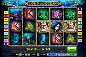 best slot machines to play online lord of the ocean kostenlos