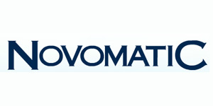 Novomatic opens 'Admiral Arena Prater', Europe's largest betting shop
