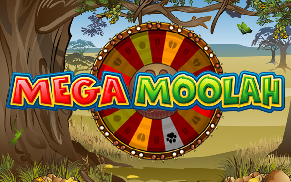 Mega Moolah Slot awards $5.9M to its Latest Big Winner