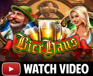 online casino germany free slot book of ra