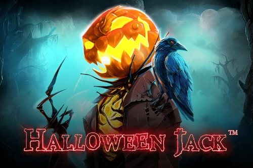 Halloween Jack - A Spooky Game To Play This Halloween!
