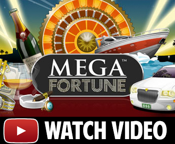 watch casino online mega fortune