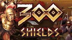 300 Shields (NextGen Gaming)