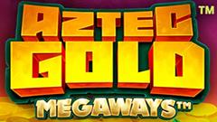 Aztec Gold Megaways (iSoftBet)