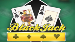 Blackjack (Play'n GO)
