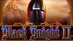 Black Knight 2 (WMS)