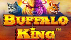 Buffalo King (Pragmatic Play)