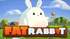 Fat Rabbit (Push Gaming)