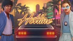 Hotline (NetEnt)