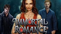 Immortal Romance (Microgaming)