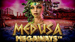 Medusa Megaways (NextGen Gaming)