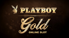 Playboy Gold (Microgaming)