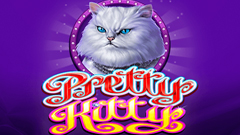 Pretty Kitty (Microgaming)