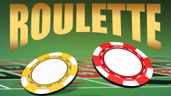 Roulette (Relax Gaming)