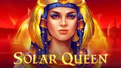Solar Queen (Playson)