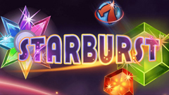 Starburst (NetEnt)