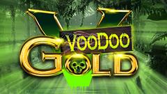 Voodoo Gold (ELK Studios)