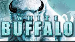 White Buffalo (Microgaming)
