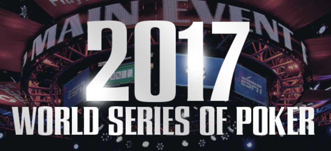 On Wednesday, WSOP.com announced that this summer's Main Event final table will be played already in July! This means that the November Nine concept
