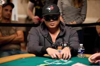 2018 WSOP: Canadian student turns $1.5k into $1M and earns first bracelet!