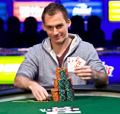 2014 Wsop Brief Recaps Of Event 8 10 Amp 11 Poker