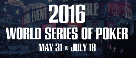 BRM-Exclusive: Win a 2016 WSOP Main Event Package!