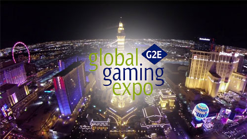 G2E Sports Betting Symposium to Feature New US Sports Betting Changes