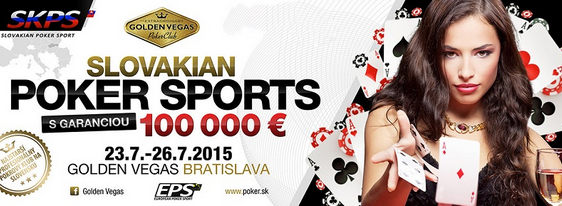 Players Furious When Slovak Casino Refuses To Cover Advertised Prize Pool