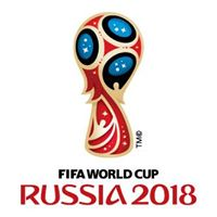 Semi-finals of the 2018 FIFA World Cup