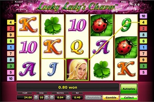 real slot games online lucky lady charm free download