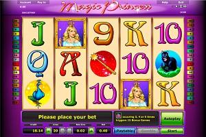 Magic_Princess