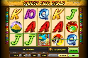 quest_for_gold