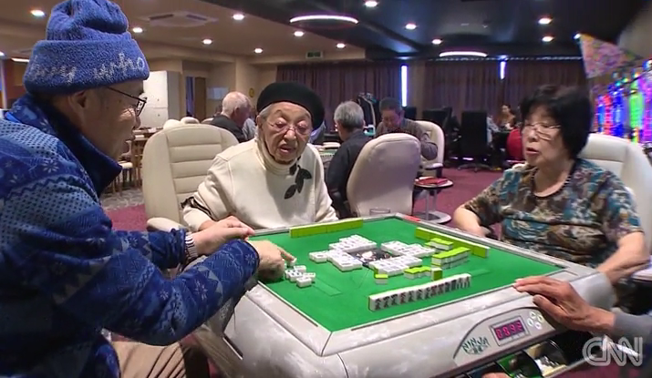 Betting forum gambling japan sports best casino online payouts